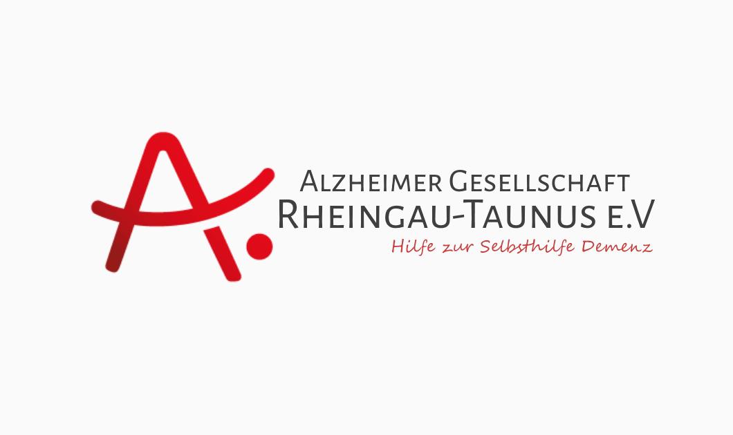 anfang von alzheimer