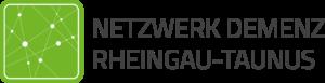 netzwerk_demenz_rgt_full_10prc